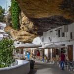 10 alojamientos en la provincia de Cádiz que no te puedes perder
