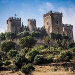 Los mejores castillos de Andalucía