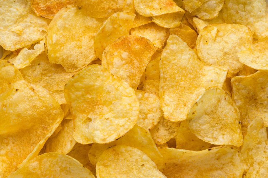 Las 19 mejores patatas fritas hechas en Andalucía