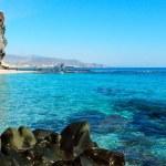 10 playas de ensueño en Almería
