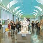 Ocho museos andaluces que merece la pena visitar