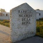 Los 15 pueblos de Andalucía con los nombres más curiosos