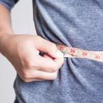 ¡Cuidado! Cada español puede engordar entre 3 y 5 kilos durante la cuarentena