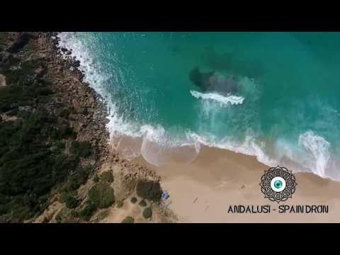 Zahara de los Atunes (Andalucia - Cadiz)