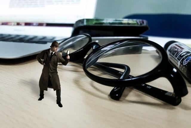 Administrator, Inspektor, Pełnomocnik, Kierownik – ważne funkcje w systemie niejawnym