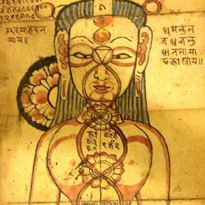 History of Yoga: An ochsonline.org course