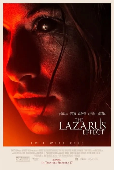 the_lazarus_effect_2015_film_poster