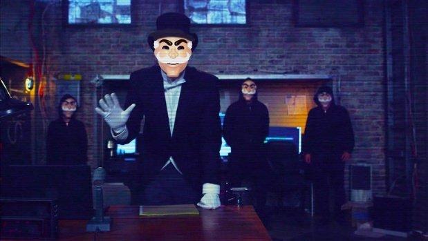 mr_robot-3