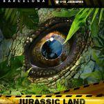 Jurassic Land: Reseña
