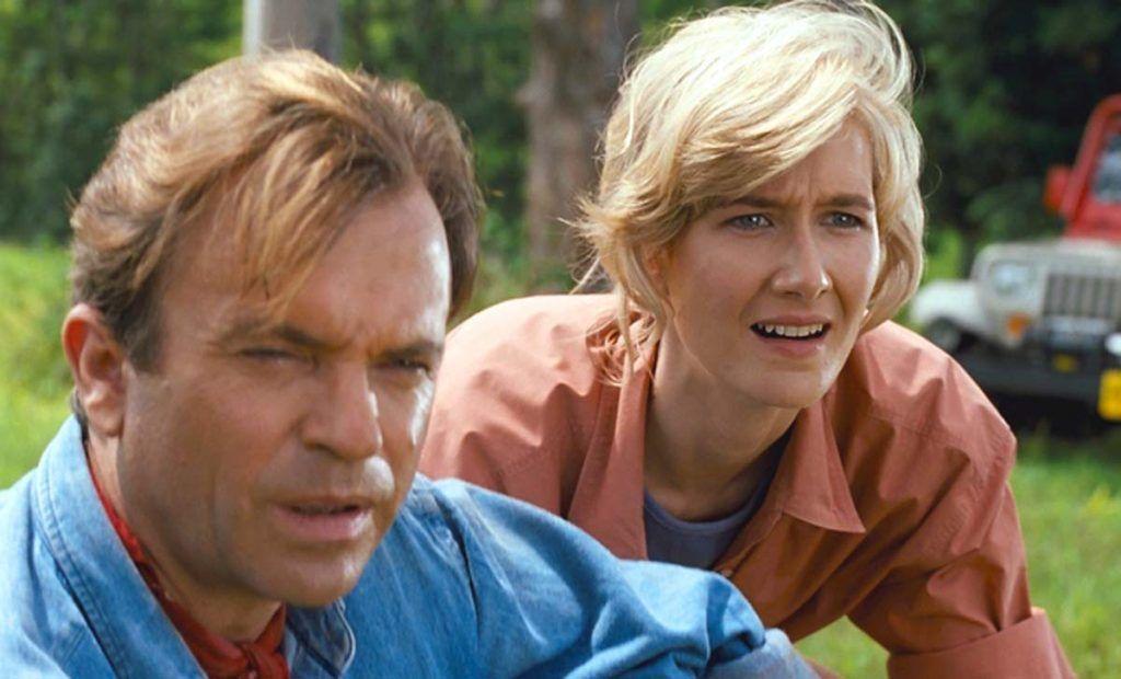 alan1 1024x620 - Jurassic Park III