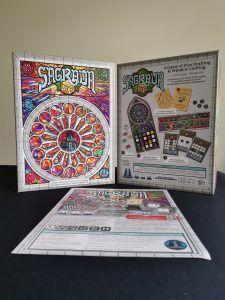 img 20200513 165912 225x300 - Dados de colores- Reseña del juego de mesa Sagrada