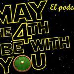 1x16 Star Wars 4 de mayo del 2020