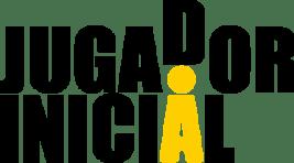 logo ji - BLOGS AMIGOS