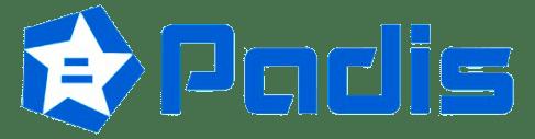 padis store logo 1587260927 - BLOGS AMIGOS