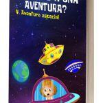 Aventura espacial libro 652x1024 1 - Libros juegos alucinantes para vivir grandes aventuras