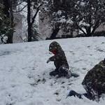 20180205 133949 - Juegos frikis en la nieve