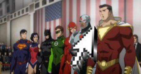 Sin título 2 300x157 - Darkseid el villano de la Liga de la Justicia
