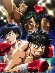 hajime no ippo new challenger tv series 516859084 large 225x300 - Cuando una historia se traiciona a sí misma