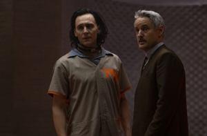 9 - Novedades sobre Loki, nuevas imágenes, fecha de estreno, Comics y orden cronológico de este personaje en las películas