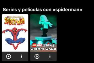 IMG 20210509 164439 300x203 - Spiderman: Far from Home (Lejos de casa) ya está disponible en Netflix