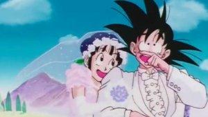 Dragon Ball En que momento se casaron Goku y Milk 300x169 - Orden cronológico para ver todas las series y películas de Dragon Ball
