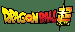 Dragon Ball Super 300x128 - Orden cronológico para ver todas las series y películas de Dragon Ball