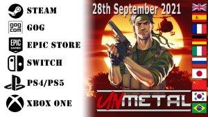 E 2Pf9cUYAYZ8yb 300x169 - Unmetal: Si eres fan de Metal Gear, debes probar este juego.