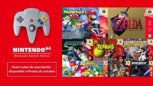 LHA 307 Ncom 1920x1080 Opt1 ES v04 300x169 - Doble opinión sobre el nuevo Nintendo Switch Online.