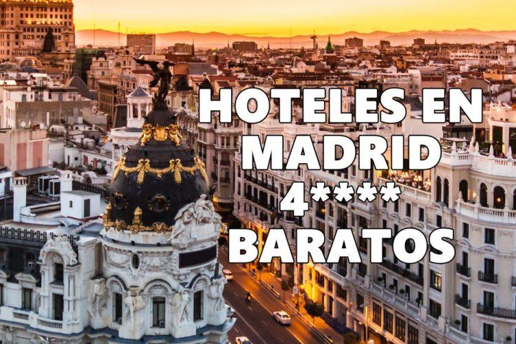 ocio hoteles, ocio hoteles baratos, ocio hoteles baratos Madrid, hoteles en madrid, oferta de hoteles en madrid, oferta de hotel barato en madrid, chollos para dormir en madrid, chollos madrid, hoteles economicos madrid, precios de hotel en madrid, buenos precios de hotel en madrid, chollos para alojarse en madrid