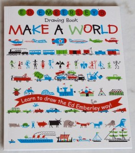Make a World
