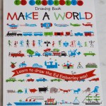 Make a World