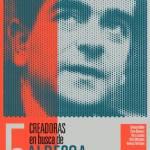 Cinco creadoras en busca de Aldecoa, exposición colectiva en Arrecife (Del 09 de abril al 09 de mayo)