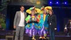Concurso Murga Infantil Arrecife 2018 4