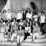 Concierto de En Cantadoras en Playa Honda (Domingo, 30 de julio)