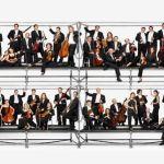 Orquesta de Cadaques