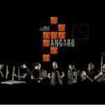 Ángaro, música y danza en Jameos del Agua (Enero, febrero y marzo de 2018)