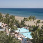 Suite Hotel Fariones Playa (Puerto del Carmen)