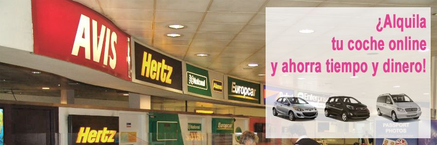 cartel-alquiler-de-coches