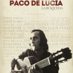 """Cuarta jornada del FICL: documental """"Paco de Lucía: La búsqueda"""" y la sátira de """"Taller Capuchoc"""""""