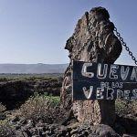 Cueva de los Verdes (Punta Mujeres)