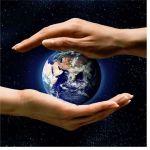 Curso de Iniciación Reiki shindo (I) (Rigpa energetic healing) (Domingo, 23 de diciembre)