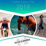 Desafío Octava Isla 2019 (9 y 10 de marzo)