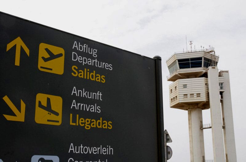 aeropuerto guacimeta