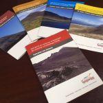 Geoparque presenta cinco geo-rutas para descubrir Lanzarote en coche
