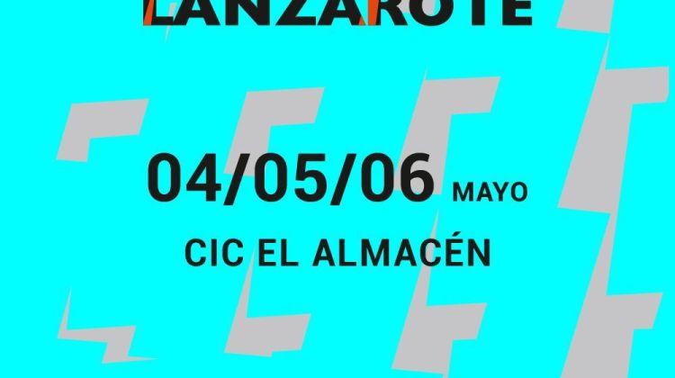 Festival Keroxen Lanzarote 2017 (4, 5 y 6 de mayo)
