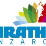 Lanzarote International Marathon 2016 (Sábado, 10 de diciembre)