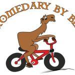Dromedary by Bike, Rutas en Bici, Alquiler y Senderismo