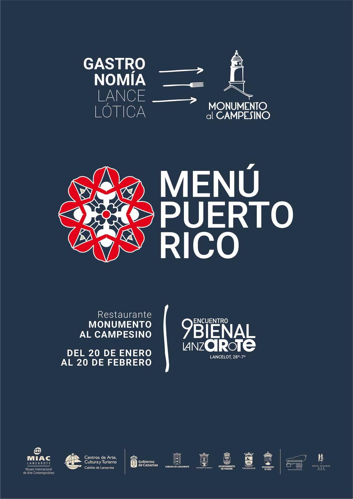 Atractivo Cocina Del País Menú Bentley Doncaster Adorno - Ideas de ...