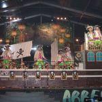 Primera Fase del XXX Concurso de Murgas Adultas del Carnaval Arrecife 2018
