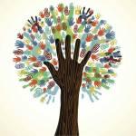 Reiki Solidario con Mundo Armonía Lanzarote (Sábado, 31 de marzo)